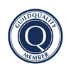 Remodelers, home builders, and real estate developers rely on GuildQuality's customer satisfaction surveying to monitor and improve the quality of service they deliver.