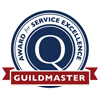 Follow Us on GuildQuality