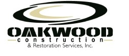 Oakwood Construction