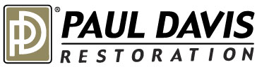 Paul Davis Restoration of Mid-South