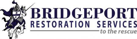 Bridgeport Restoration Services