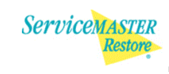 ServiceMaster - Absolute Cleaning of Spartanburg