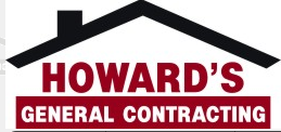 Howard's General Contracting