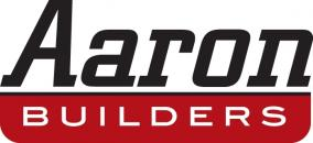 Aaron Builders, Inc.