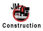 JM Construction