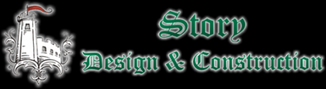 Story Design & Construction, Inc.