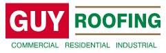 Guy Roofing, Inc.
