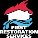 First Restoration Services