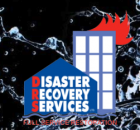 Disaster Recovery Services, Ltd.