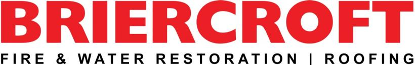 Briercroft Fire & Water Restoration | Roofing