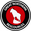 Great Northern Resources