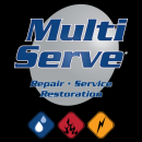Multi Serve, Inc.