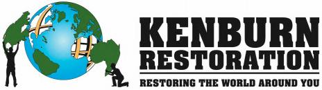 Kenburn Restoration, LLC.