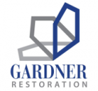 Gardner Restoration, Inc.