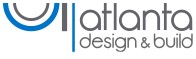 Atlanta Design and Build