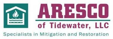 Aresco of Tidewater, LLC