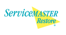 ServiceMaster - Assured Cleaning