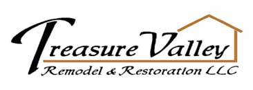 Treasure Valley Remodel & Restoration