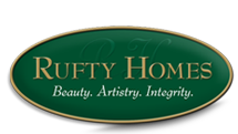 Rufty Homes, Inc