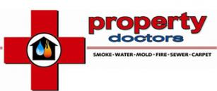 Property Doctors