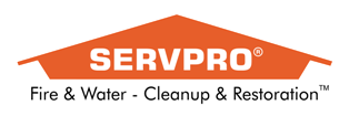 Servpro of Western Dutchess Co.