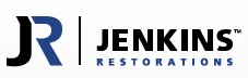 Jenkins Restorations - Rockville