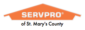 ServPro - St. Mary's and Calvert