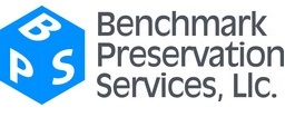 Benchmark Preservation Services