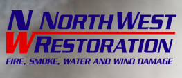 North West Restoration FSWW