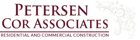 Petersen Cor Associates, LLC