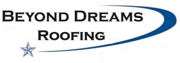 Beyond Dreams Roofing