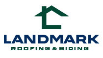 Landmark Roofing & Siding