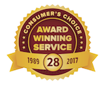 Consumers Choice Home Improvement