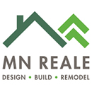 MN Reale Construction