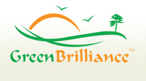GreenBrilliance