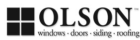 Olson Windows & Siding