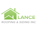 Lance Roofing & Siding Inc