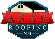 A.S.A.P. Roofing