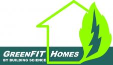 Greenfit Homes