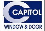 Capitol Window And Door
