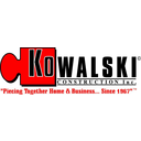 Kowalski Construction