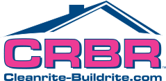 CRBR - Cleanrite Buildrite Association