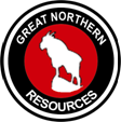 Great Northern Resources-