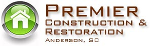 Premier Construction & Restoration