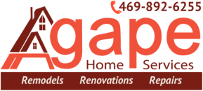 Agape Home Services