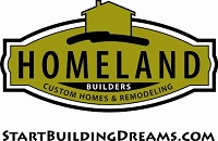 Homeland Builders LLC