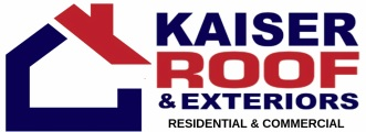 Kaiser Roof and Exteriors
