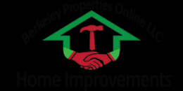 Berkeley Properties Online llc