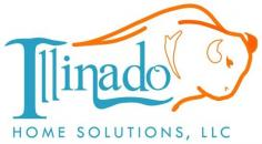 Illinado Home Solutions, LLC