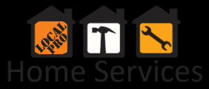 Local Pro Home Services